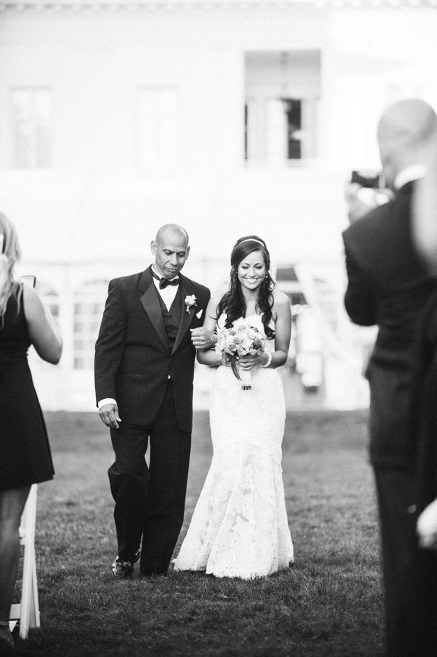 View More: http://justinandmary.pass.us/kaylabrendonwedding