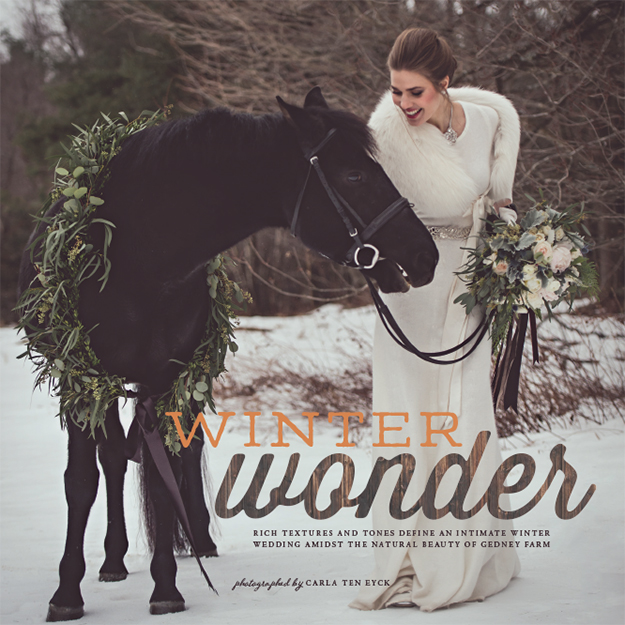 pages265-270_Winter_Wonder-1