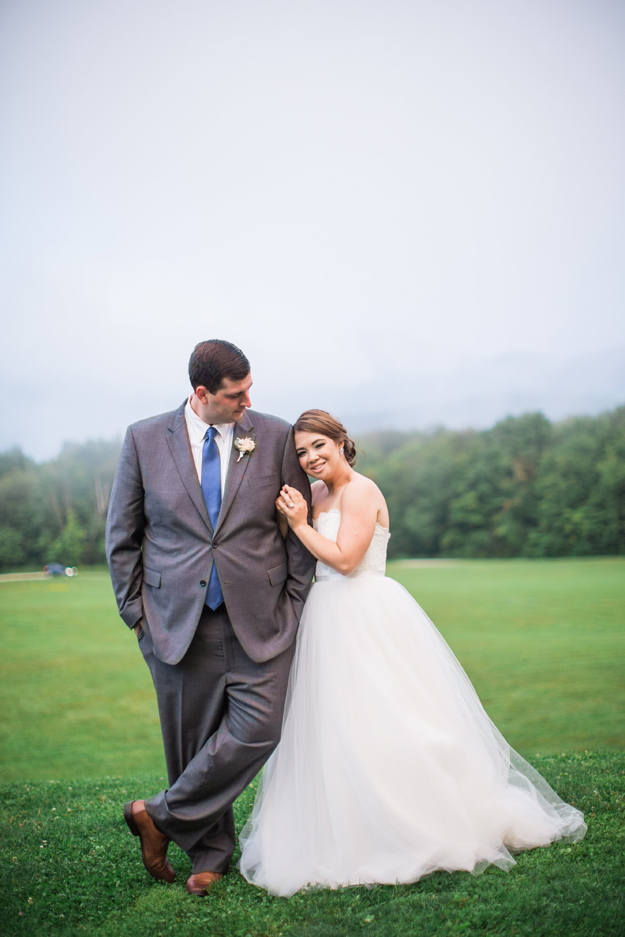 View More: http://aliciaannphotographers.pass.us/alex-kyle-love-story