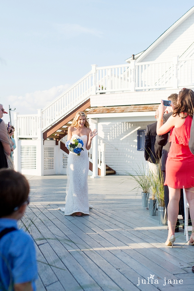 blackrockyachtclubwedding-juliajanestudios_0011