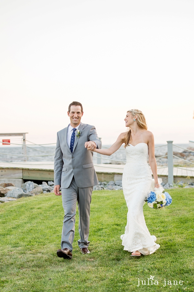 blackrockyachtclubwedding-juliajanestudios_0021