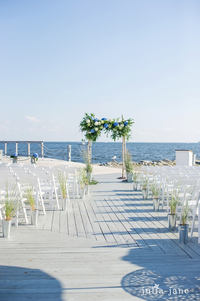 blackrockyachtclubwedding-juliajanestudios_0034