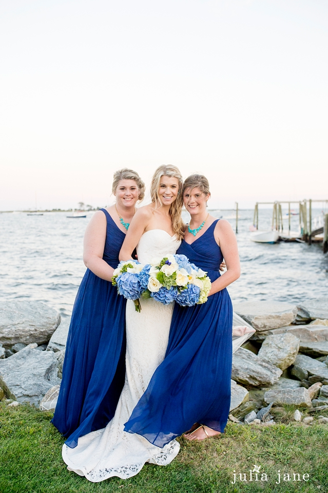 blackrockyachtclubwedding-juliajanestudios_0082