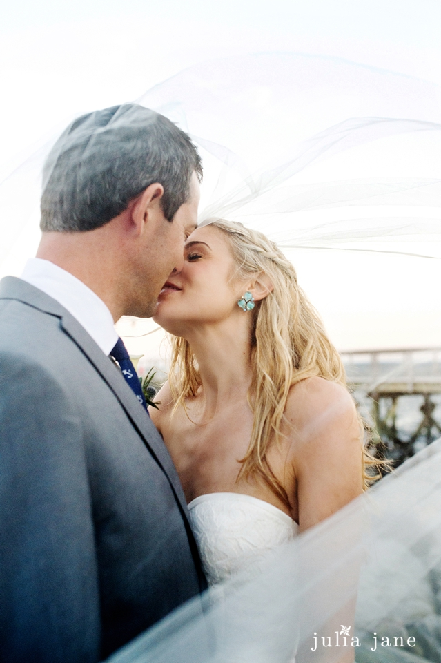 blackrockyachtclubwedding-juliajanestudios_0084
