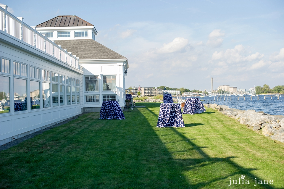 blackrockyachtclubwedding-juliajanestudios_0111