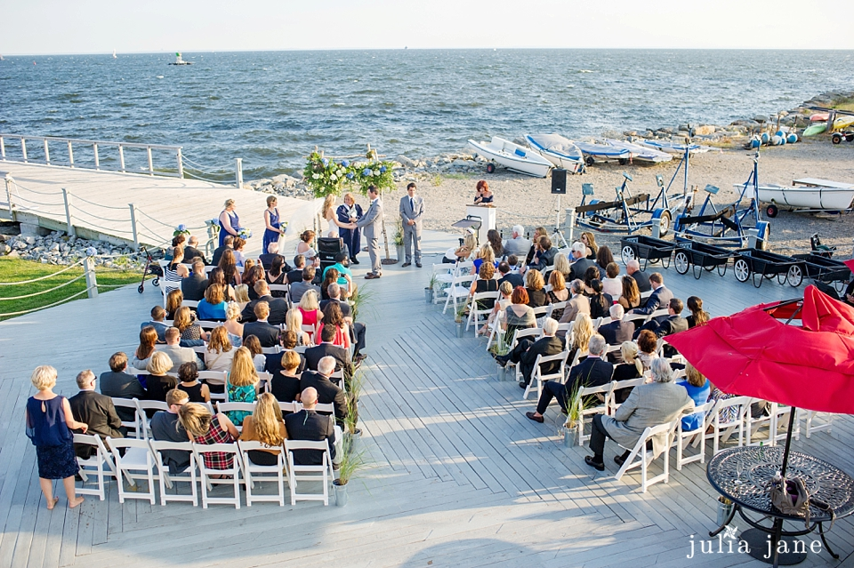 blackrockyachtclubwedding-juliajanestudios_0119
