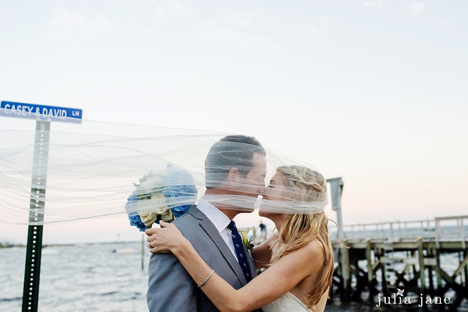 blackrockyachtclubwedding-juliajanestudios_0125