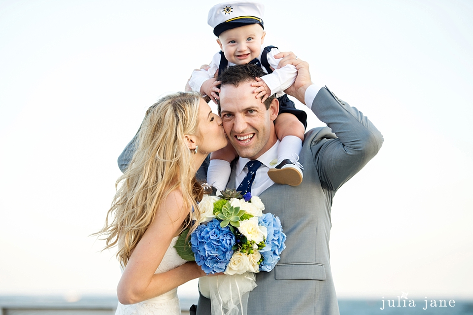 blackrockyachtclubwedding-juliajanestudios_0137