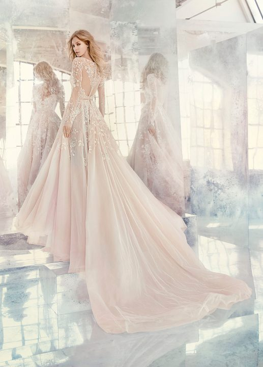 hayley-paige-bridal-rococo-beaded-embroidered-illusion-bateau-v-neck-tulle-cathedral-6600_x6